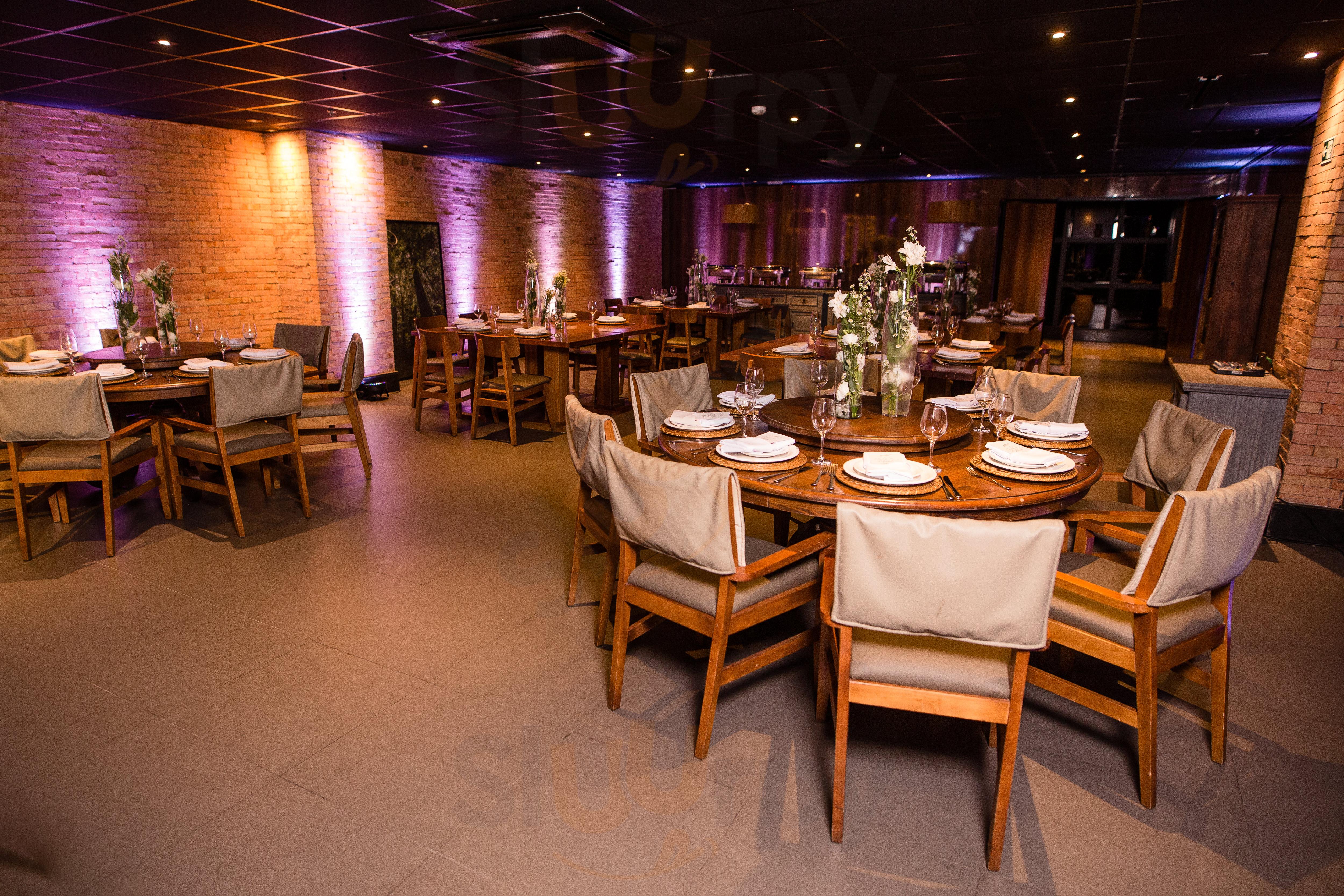 Coco Bambu Manaus, Manaus