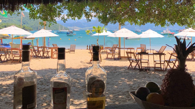Steak' N Beach, Angra dos Reis