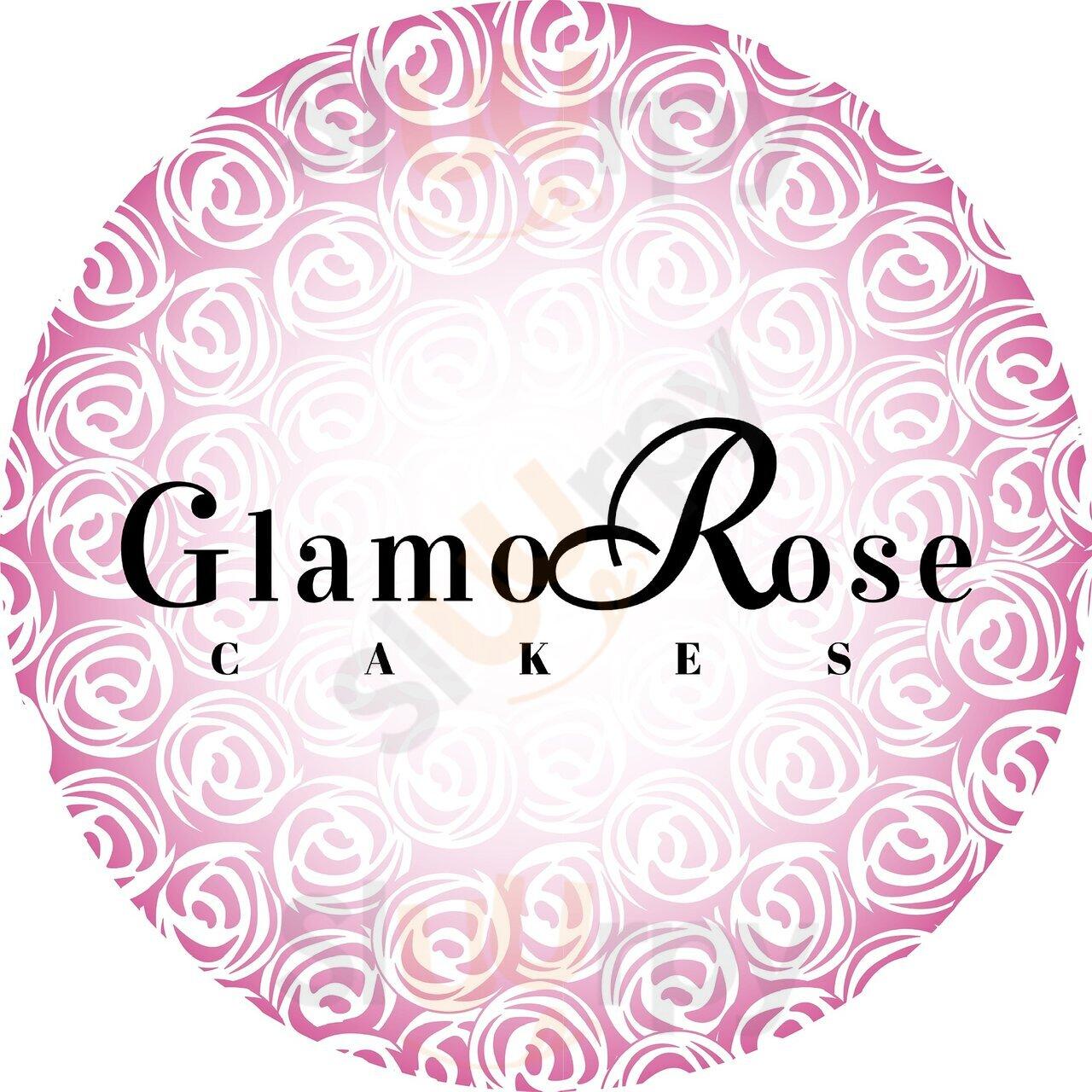 Glamorose Cakes, Swindon