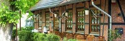 glashaus bad oldesloe