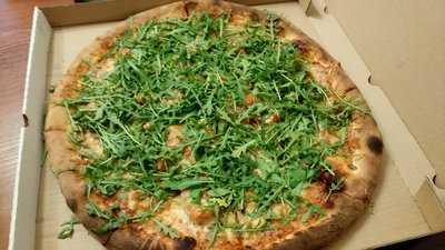 Drzazga Restauracja I Pizzeria Czestochowa Original Menus Reviews And Prices