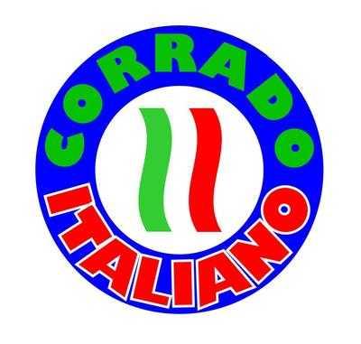 Kuchnia Wloska Corrado Italiano Lublin Original Menus Reviews And Prices