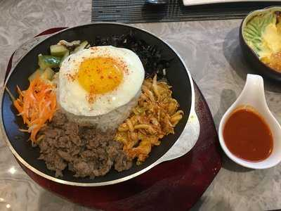 Lime And Zest Kitchen Butuan Original Menus Reviews And Prices
